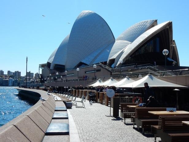 Quais de Sydney (7)