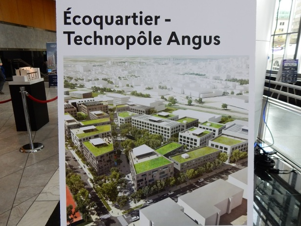 Angus Montréal Gala de l'environnement (3)