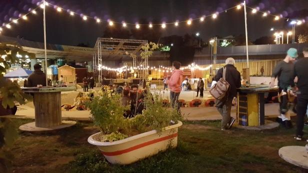 Les Jardineries Montréal Gala de l'environnement (2)