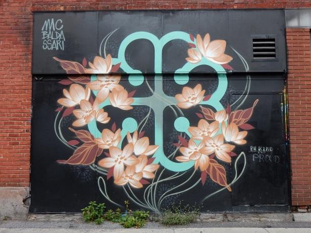 Les plus belles murales de 2019 (13)