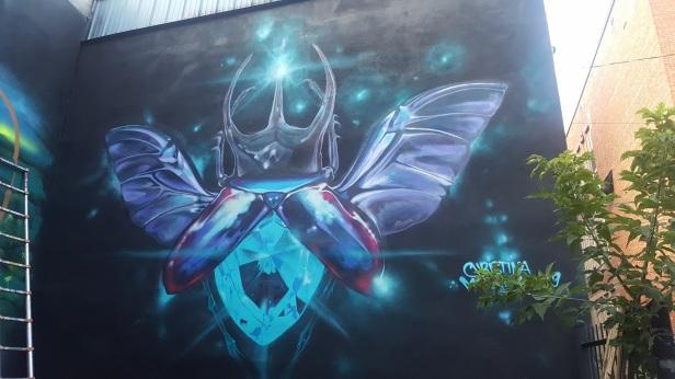 Les plus belles murales de 2019 (15)