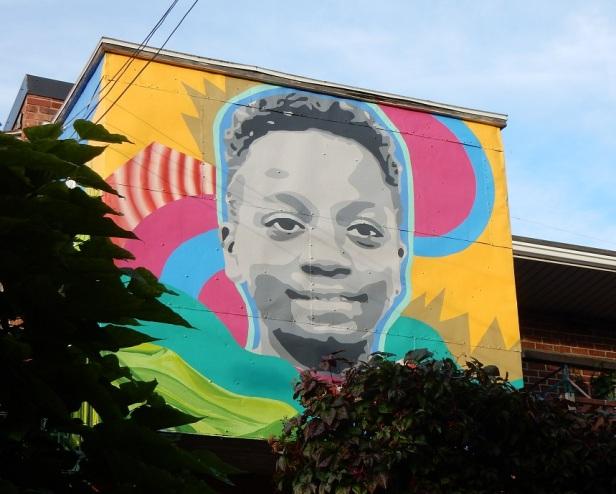 Les plus belles murales de 2019 (16)