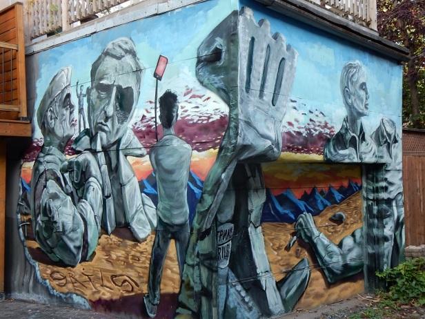 Les plus belles murales de 2019 (17)