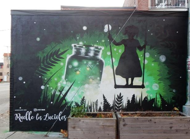 Les plus belles murales de 2019 (20)