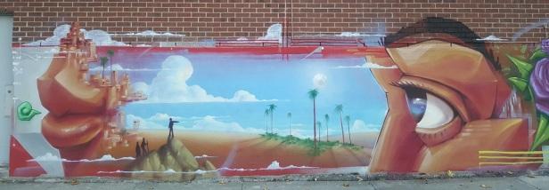 Les plus belles murales de 2019 (21)