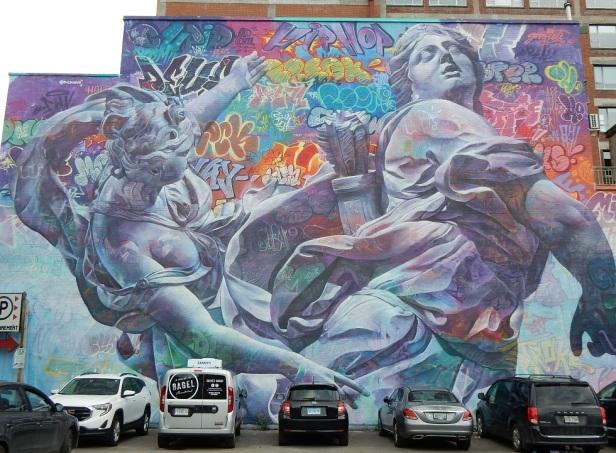Les plus belles murales de 2019 (7)