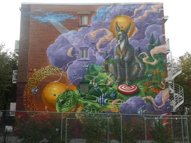 Les plus belles murales de 2019 (8)