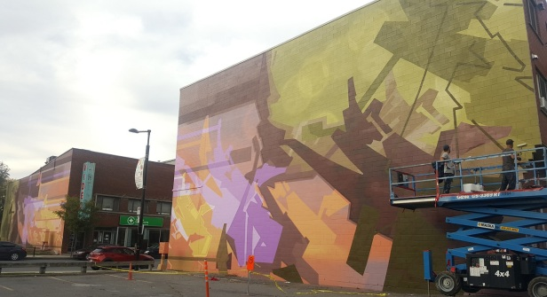 Les plus belles murales de 2019 (9)