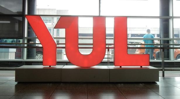 Aéroport de Montréal YUL (14)