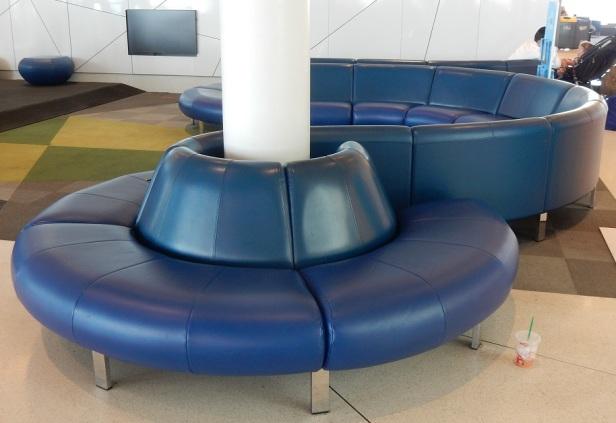 Aéroport de Montréal YUL (15)