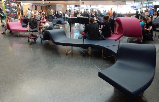 Aéroport de Montréal YUL (16)