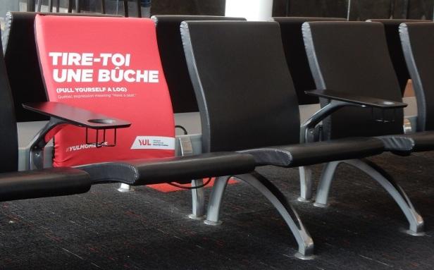 Aéroport de Montréal YUL (17)