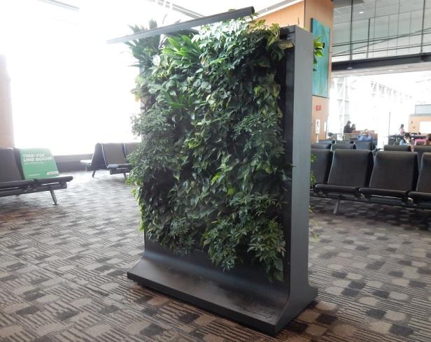 Aéroport de Montréal YUL (19)