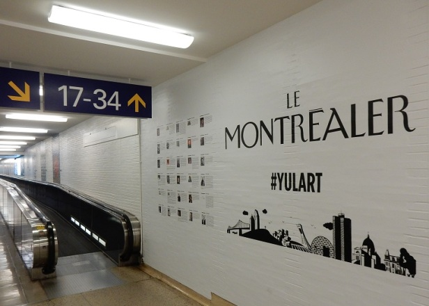 Aéroport de Montréal YUL (8)