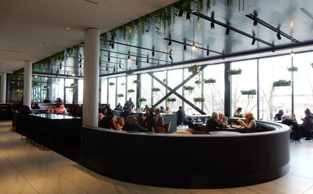 La Cuisine Centre Rockland Montréal (3)