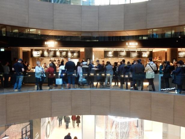 Time Out Market Montréal (3)
