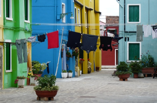 00 Burano couleurs