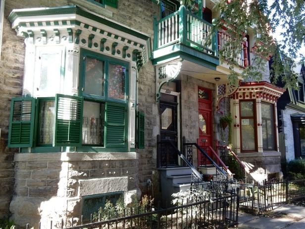 01 Pointe-St-Charles Couleurs Montréal