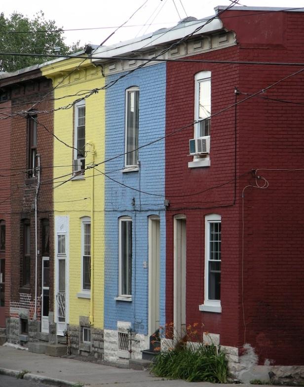 05 Pointe-St-Charles Couleurs Montréal