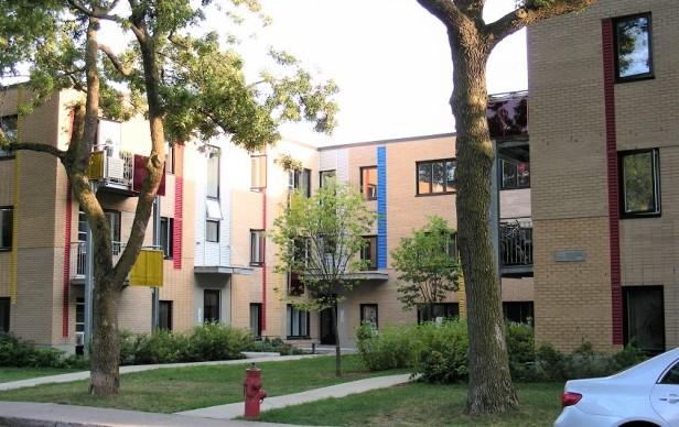 09 Rosemont Couleurs Montréal