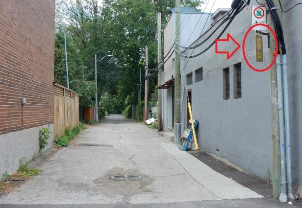 06 Pointe-St-Charles ruelle verte 11 mérite 0